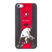 Case Faceplate Lamborghini for Apple iPhone SE/5/5S 1002.
