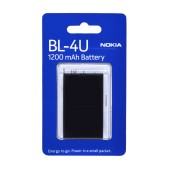 Battery Nokia BL-4U for Asha 300