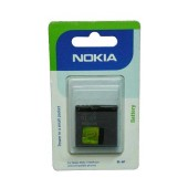 Battery Nokia BL-6P for 6500 Classic
