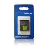 Battery Nokia BL-6Q for 6700 Classic