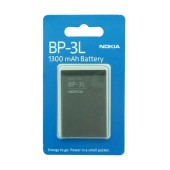 battery Nokia BP-3L για 610