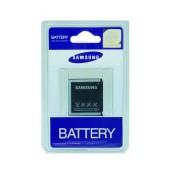 Battery Samsung AB533640BU for S8300