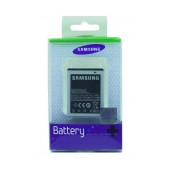 Battery Samsung EB424255VU for S3850 Corby