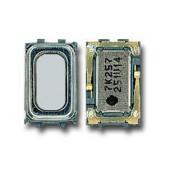 Receiver Nokia E66 Original
