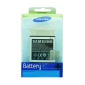 Battery Samsung EB575152VU for  i9000 Galaxy S
