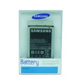 Battery Samsung EB615268VU for Galaxy Note N7000