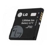 Battery LG LGIP-470N for GD580 Lolipop