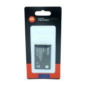 Battery Motorola BH-6X SNN5893A for Atrix