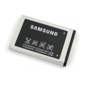 Battery Samsung AB553446BU for B2100 Xplorer Original Bulk
