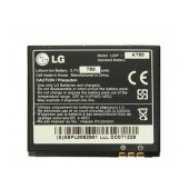 Battery LG LGIP-A750 for KE820