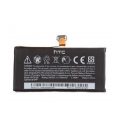 Battery HTC BK76100 for One V