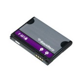 Battery BlackBerry F-M1 for  9100