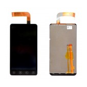 Original LCD & Digitizer for HTC Evo 3D without Tape