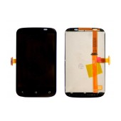 Original LCD with Digitizer for HTC Desire C
