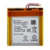 Battery Sony LIS1489ERPC Xperia Acro S