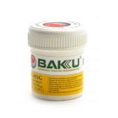 BGA Soldering Paste Bakku BK-051G 50 gr Type A