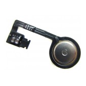 Home Button with Flex Apple iPhone 4S OEM Type A