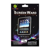 Screen Protector Yatu for Apple iPad Mini Clear