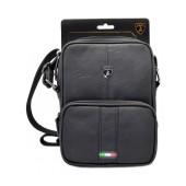 Shoulder Bag Lamborghini for Apple iPad Mini/Mini 2 and Tablet 8