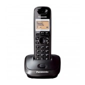 Dect/Gap Panasonic KX-TG2511GRT Black
