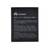 Battery Huawei HB4J1 for  Ideos U8120/Vodafone 845 Original Bulk
