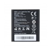 Battery Huawei HB5K1 for U8650 Sonic/Ascend Y200 U8655 Original Bulk