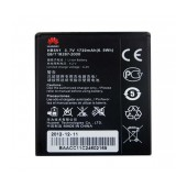 Battery Huawei HB5V1 for Y300/U8833 Original Bulk