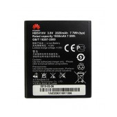 Battery Huawei HB5V1HV for Ascend W1 Original Bulk