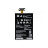 Battery LG BL-T5 for Nexus 4 E960 Original Bulk