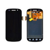 Original LCD & Digitizer Samsung i9020 Nexus S without Frame,Tape Black