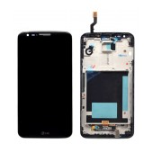 Original LCD & Digitizer for LG G2 D802 Black ACQ86917701, ACQ87040901
