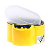 Ultrasonic Cleaner Aoyue 9050 Dual Power