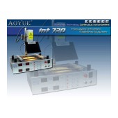 Infared Welding System Aoyue Int720 (Refurbished)