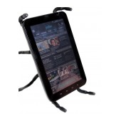 Mount SpiderPodium Tablet Black