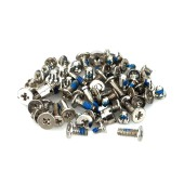 Set Screw Apple iPhone 5S (57 Pieces)