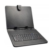 Book Case Ancus Universal for Tablet 9,7