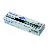Toner Cartridge Panasonic KX-FA52X for MB200 / 700 1 Pcs