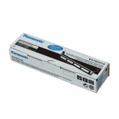Toner Cartridge Panasonic KX-FAT411X for KX-MB2000 Series 1 Pcs