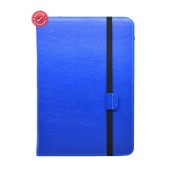 Smart Case Luxury Leather Ancus Universal for Tablet 7