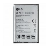 Battery LG BL-48TH for E986 Optimus G Pro Original Bulk