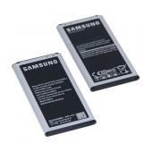 Battery Samsung EB-BG900BBE for SM-G900F Galaxy S5 Original Bulk