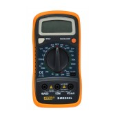 Digital Multimeter Ya Xun BM8300L