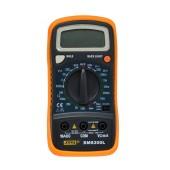 Digital Multimeter Ya Xun BM8300L