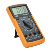Digital Multimeter Excel DT9205A