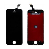 LCD & Digitizer Apple iPhone 5S Black Type A