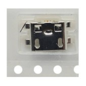 Plugin Connector Alcatel One Touch OT-815/815D Original ARH0050030C1