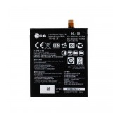 Battery LG BL-T8 for G Flex D955 Original Bulk