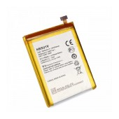 Battery Huawei HB5U1V for Ascend D2 Original Bulk