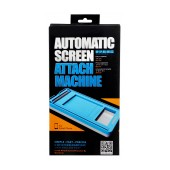 Installation Tool for Screen Protectors up to 5.8
