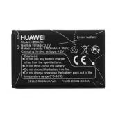Battery Huawei HB5A2H for U8100/U8110/U8500 Original Bulk